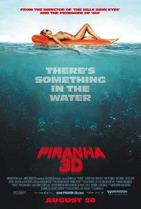 Piranha.2010.720p.BluRay.DD5.1.x264-EbP ~ 4.1 GB