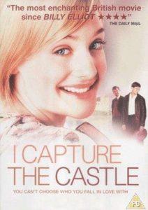 I.Capture.the.Castle.2003.720p.WEB-DL.DD5.1.H.264.CRO-DIAMOND ~ 3.5 GB