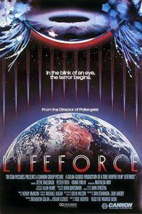 Lifeforce.1985.720p.BluRay.DD5.1.x264-CRiSC ~ 7.6 GB