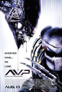 AVP.Alien.vs..Predator.2004.Extended.Version.720p.BluRay.DTS.x264-CRiSC ~ 6.0 GB