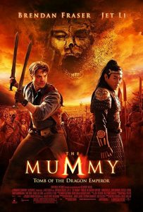 The.Mummy.Tomb.of.the.Dragon.Emperor.2008.1080p.BluRay.DTS.x264-FoRM ~ 11.0 GB