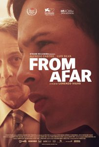 From.Afar.2015.1080p.BluRay.DTS.x264-IDE ~ 10.2 GB