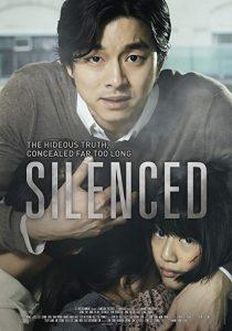Silenced.2011.720p.BluRay.DD5.1.x264-EbP ~ 4.4 GB