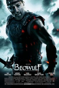 Beowulf.2007.720p.BluRay.DD5.1.x264-CRiSC ~ 4.7 GB