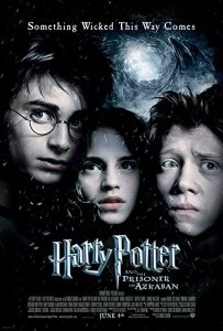 Harry.Potter.and.the.Prisoner.of.Azkaban.2004.720p.BluRay.DD5.1.x264-LoRD ~ 8.3 GB
