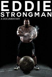 Eddie-Strongman.2015.1080p.NF.WEB-DL.DD5.1.H.264-SiGMA ~ 4.5 GB