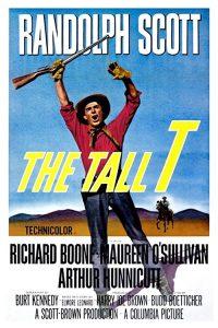 The.Tall.T.1957.720p.BluRay.x264-SPOOKS ~ 3.3 GB