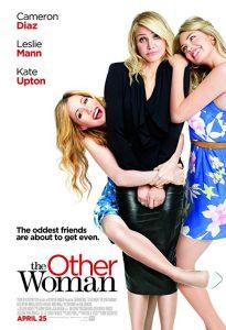 The.Other.Woman.2014.BluRay.1080p.DTS.x264-CHD ~ 8.8 GB