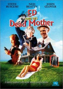 Ed.And.His.Dead.Mother.1993.1080p.Amazon.WEB-DL.DD+2.0.H.264-QOQ ~ 8.3 GB