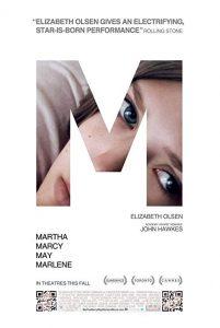 Martha.Marcy.May.Marlene.2011.720p.BluRay.AC3.x264-EbP ~ 4.2 GB