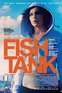 Fish.Tank.2009.720p.BluRay.DD5.1.x264-DON ~ 6.7 GB