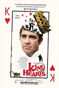 King.of.Hearts.1966.720p.BluRay.x264-NODLABS ~ 5.5 GB