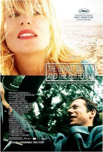The.Diving.Bell.and.the.Butterfly.2007.720p.BluRay.DD5.1.x264-EbP ~ 5.3 GB