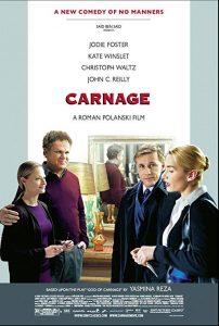 Carnage.2011.720p.BluRay.AC3.x264-EbP ~ 3.1 GB