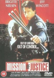 Mission.of.Justice.1992.1080p.BluRay.REMUX.AVC.DD.2.0-EPSiLON ~ 18.4 GB