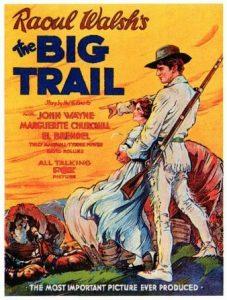 The.Big.Trail.1930.1080p.BluRay.REMUX.AVC.FLAC.1.0-EPSiLON ~ 19.9 GB