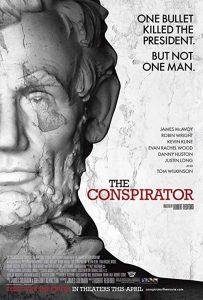 The.Conspirator.2010.720p.BluRay.x264-EbP ~ 5.3 GB