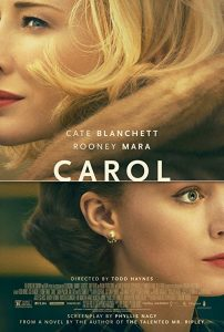 Carol.2015.PROPER.1080p.BluRay.DD5.1.X264-SA89 ~ 17.8 GB