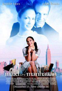 Maid.In.Manhattan.2002.720p.BluRay.DD5.1.x264-EbP ~ 4.4 GB