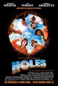 Holes.2003.1080p.BluRay.REMUX.AVC.DTS-HD.MA.5.1-EPSiLON ~ 30.8 GB