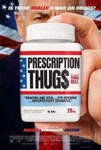 Prescription.Thugs.2015.1080p.NF.WEB-DL.DD5.1.H.264-SiGMA ~ 3.6 GB