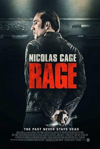 Rage.2014.1080p.BluRay.REMUX.AVC.DTS-HD.MA.5.1-EPSiLON ~ 20.9 GB