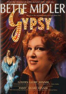 Gypsy.1993.720p.AMZN.WEB-DL.DDP2.0.H.264-NTG ~ 4.6 GB