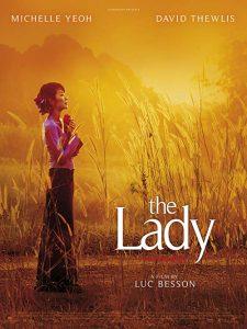 The.Lady.2011.720p.BluRay.AC3.x264-EbP ~ 7.6 GB