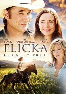 Flicka.Country.Pride.2012.1080p.BluRay.REMUX.AVC.DTS-HD.MA.2.0-EPSiLON ~ 16.7 GB