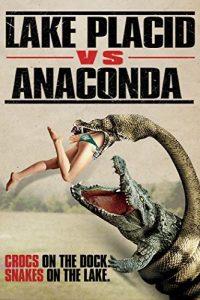 Lake.Placid.vs.Anaconda.2015.Unrated.1080p.AMZN.WEB-DL.DDP5.1.x264-ABM ~ 6.1 GB