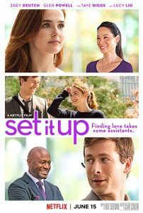 Set.It.Up.2018.720p.NF.WEBRip.DD5.1.x264-NTb ~ 3.2 GB