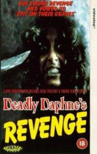 Deadly.Daphnes.Revenge.1987.1080p.BluRay.REMUX.AVC.DTS-HD.MA.1.0-EPSiLON ~ 20.8 GB