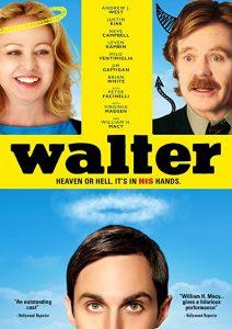 Walter.2015.1080p.AMZN.WEB-DL.DD+5.1.H.264-monkee ~ 3.3 GB