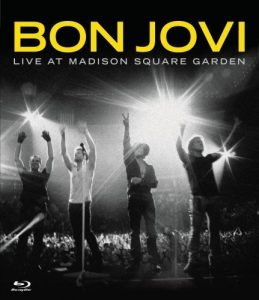 Bon.Jovi.Live.at.Madison.Square.Garden.2009.1080p.BluRay.REMUX.VC-1.TrueHD.5.1-EPSiLON ~ 21.2 GB