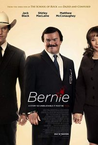 Bernie.2011.1080p.Bluray.DD5.1.x264-DON ~ 6.0 GB