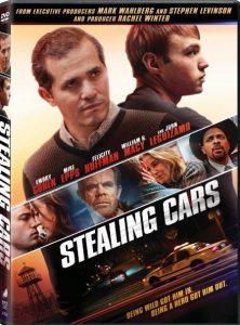 Stealing.Cars.2015.1080p.AMZN.WEB-DL.DDP5.1.x264-ABM ~ 6.7 GB