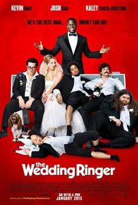 The.Wedding.Ringer.2015.2160p.SDR.WEBRip.DTS-HD.MA.5.1.EN.FR.x265-GASMASK ~ 18.4 GB