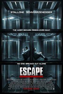 [BD]Escape.Plan.2013.2160p.UHD.Blu-ray.HEVC.TrueHD.7.1-WhiteRhino ~ 74.39 GB