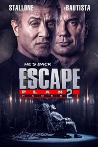 Escape.Plan.2.Hades.2018.720p.BluRay.x264.DTS-HDChina ~ 5.4 GB