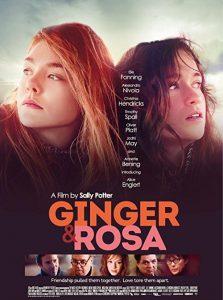 Ginger.and.Rosa.2012.720p.WEB-DL.DD5.1.H.264.CRO-DIAMOND ~ 2.7 GB