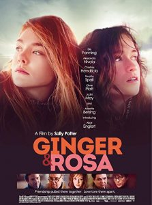 Ginger.and.Rosa.2012.1080p.WEB-DL.DD5.1.H.264.CRO-DIAMOND ~ 2.6 GB