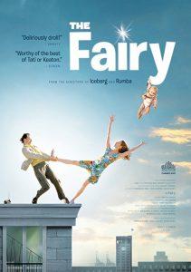 The.Fairy.2011.BluRay.1080p.DTS.x264-CHD ~ 9.5 GB