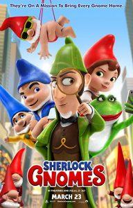 Sherlock.Gnomes.2018.720p.BluRay.x264-GECKOS ~ 2.6 GB
