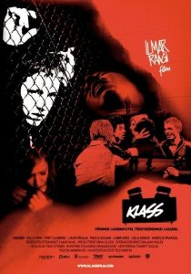 Klass.2007.720p.BluRay.DD5.1.x264-CRiSC ~ 4.0 GB