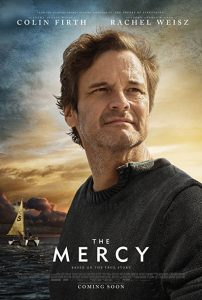 The.Mercy.2018.1080p.BluRay.DD5.1.x264-DON ~ 13.5 GB