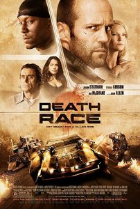 Death.Race.2008.Unrated.1080p.BluRay.DTS.x264-ESiR ~ 13.2 GB