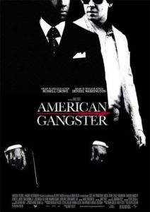 American.Gangster.2007.2in1.1080p.BluRay.DTS.x264-CtrlHD ~ 14.4 GB