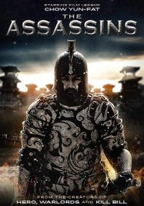The.Assassins.2012.720p.BluRay.DD5.1.x264-EbP ~ 7.6 GB