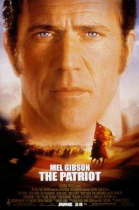 [BD]The.Patriot.2000.Theatrical.Cut.2160p.EUR.Blu-ray.HEVC.TrueHD.7.1-TERMiNAL ~ 84.46 GB