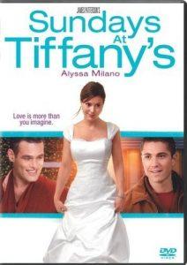 Sundays.at.Tiffanys.2010.1080p.AMZN.WEB-DL.DDP5.1.x264-ABM ~ 3.8 GB